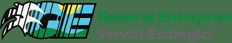 General Enterprise